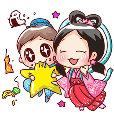 Tanabata_sakuhuwa