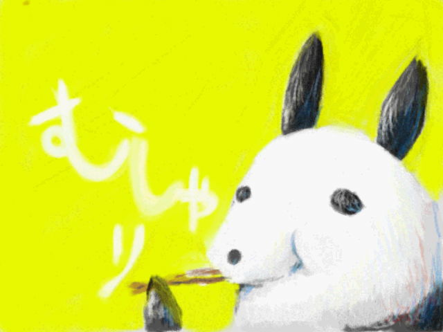 1001_onigirimusya
