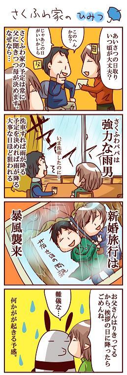 0307sakuhuwake